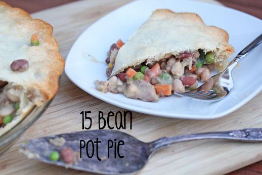 15-Bean-Pot-Pie-Baked