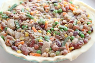 15-bean-pot-pie-prebaked