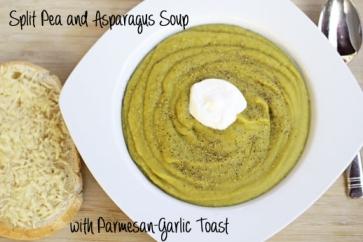 split-pea-asparagus-soup-parmesan