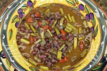 bean-soup-copy-2