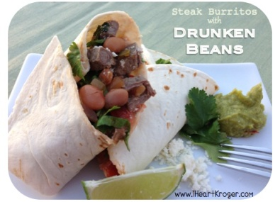 steak-burritos-with-drunken-beans