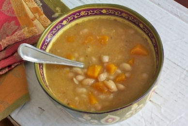 white-bean-chili-with-squash-067-1-copy