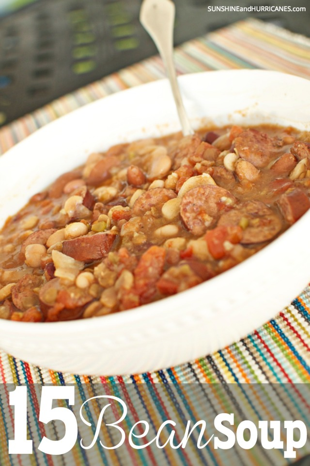 15-bean-soup-main