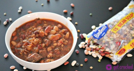 15-Bean-Tomato-Beef-Soup-NEW-WEB