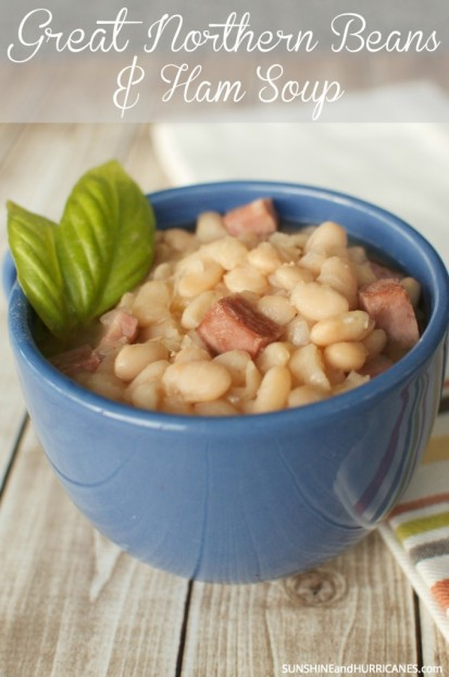 Great-Northern-Beans-and-Ham-Soup-Main-678x1024